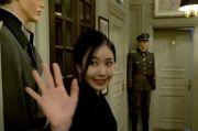 Sowon Foto Bareng Manekin Nazi, Agensi GFriend Minta Maaf