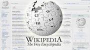 Wikipedia Rilis Aturan Baru untuk Perangi Pelecehan