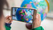 Indosat Ooredoo dan Snapchat Berkolaborasi pada Inovasi Augmanted Reality