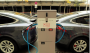Cara Erick Thohir Dorong Industri EV Baterai Indonesia Agar Mendunia