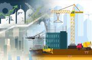Pesan Lahan di Batang, Tiga Perusahaan Asing Siap Investasi di RI