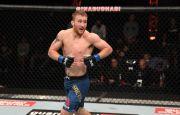 Khabib Pensiun, Gaethje Kecam Bos UFC Jual Petarung UFC: Sialan!
