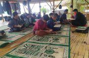 Terlibat Konflik, Ponpes Tahfidz Quran Alam Maroko Diisolasi dan Terancam Diusir