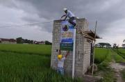 Dorong Produktivitas Petani Solo Raya, PLN Gencarkan Program Super Panen