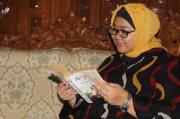 Soal Penutupan Pasar dan Mal, Bupati Sragen Kusdinar Tolak SE Gubernur Ganjar