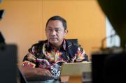 Dukung Jateng di Rumah Saja, Hendi Modifikasi Aturan Operasional Pasar Tradisional