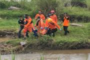 Diterpa Cuaca Ekstrem, Ini Cerita Operasi Tim SAR untuk Misi Kemanusiaan
