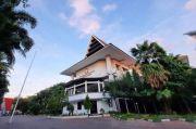 Sempat Tertunda, Gaji Legislator DPRD Makassar Akhirnya Cair