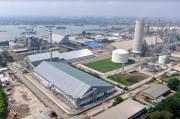 Pusri Segera Bangun Pabrik Baru yang Ramah Lingkungan