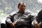 Max Sopacua Anggap Demokrat Terlalu Takut Hadapi Moeldoko di Pilpres 2024