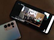 Smartfren, Qualcomm, dan OPPO Siap Menyambut 5G di Indonesia