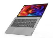 5 Pilihan Laptop Anti Ngelag Harga Rp6 Juta-Rp9 Juta di 2021
