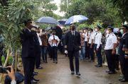 Korban Sriwijaya Disarankan Tak Buru-Buru Tanda Tangani Pembebasan Pertanggungjawaban Asuransi