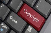 Ijazah dan Transkrip Nilai Digital Dinilai sebagai Upaya Antisipasi Pemalsuan