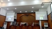 Jaksa Minta Hakim Tolak Eksepsi Aktivis KAMI Jumhur Hidayat
