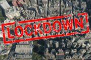 Usulan Lockdown Weekend, Epidemiolog: Virus Corona Tidak Ikut Libur