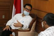 WHO Catat 66% Kematian di Indonesia Akibat Penyakit Tidak Menular