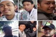 Pengacara Laskar FPI Cecar Ahli Pidana Kubu Polda Metro Jaya Soal Tertangkap Tangan