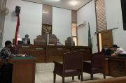 Haqul Yaqin, Polisi Menangkan Sidang Praperadilan Laskar FPI