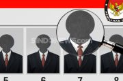 PPKM, Pelantikan 16 Kades Kabupaten Bekasi Dilakukan Virtual