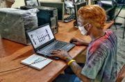 Bantu Anak Jalanan Mengenal Dunia Digital, MNC Peduli Berikan 2 Unit Komputer ke Yayasan Kumala