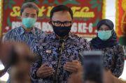 Lonjakan Kasus Covid-19 di Bogor, Bima Arya: Lemahnya Sistem yang Kita Miliki