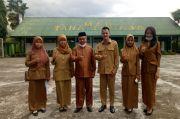 Kisah Eti Kurniawati Guru Kristen Pertama yang Mengajar Madrasah di Tana Toraja