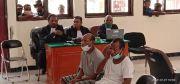 Tiga Terdakwa Makar di Sorong Papua Divonis Bebas