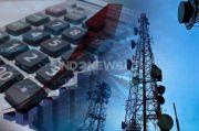 Mas Erick Tolong Dong Segerakan IPO BUMN Sektor Telekomunikasi