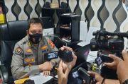 Aniaya 2 Anggota TNI di Gorontalo, 7 Orang Ditetapkan Jadi Tersangka