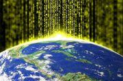 Jaringan Internet di AS Bermasalah, Indonesia Ikut Kena Imbasnya?