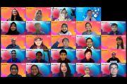 Peserta XL Future Leaders Gali Kemampuan IoT dari Pakar Huawei