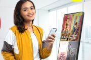 Penggunaan Augmented Reality di Indonesia Dikebut lewat Cara Ini