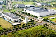 Investasi Bergeser, Kawasan Industri di Timur Indonesia Bertambah
