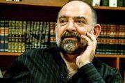 Intelektual Anti Hizbullah Ditembak Mati di Lebanon Selatan