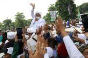 Hasil Mubahalah Sungguh Mengerikan, Begini Al-Quran Mengajarkan
