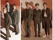Sering Dikritik, Akhirnya Big Hit Entertainment Buka Lowongan untuk Stylist Baru