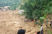 Waspada, 500 Desa di Jawa Barat Masuk dalam Kategori Rawan Bencana Tinggi