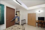 Pemprov Jabar Tetapkan Asrama Haji Bekasi Jadi Pusat Isolasi Pasien COVID-19