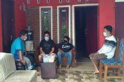 Astaga, Yamin Digugat Rp60 Juta Gara-Gara Burung Tetangga Mati Kena Asap Sampah