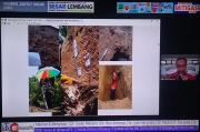 560 Tahun Tak Gempa, Waspada Sesar Lembang di Batas Siklus Akhir