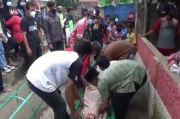 Ibu dan Anak di Cianjur Tewas Keracunan Oncom, Polisi Periksa Sample Makanan
