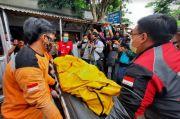 2 Wanita Cantik Terapis Pijat di Mojokerto Ditemukan Bersimbah Darah, 1 Tewas