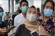 Tak Kantongi Izin, DPRD Surabaya Larang RS Darurat COVID-19 Milik Siloam Beroperasi