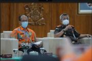 Pasar Tutup 2 Hari, Pemkot Salatiga Imbau Masyarakat Cukupi Kebutuhan