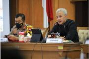 Ketua DPRD Jateng: Imbauan 2 Hari di Rumah Saja Tak Efektif Jika Tanpa Sanksi