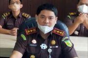 Cegah Penularan Covid-19, 38 Tahanan di Luwu Utara Jalani Rapid Test