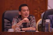 Bantah Dukung Moeldoko, PKB Sebut Andi Mallarangeng Ngaco