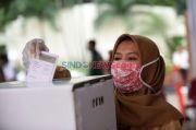 Komisioner KPU Hasyim Asyari Usul Pilkada Serentak 2026