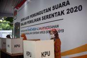 Kepala Daerah dan Anggota DPRD Happy jika Pilkada Serentak Digelar 2026, Kok Bisa?